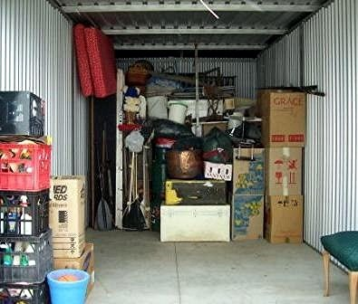storage-unit-how-to-pack