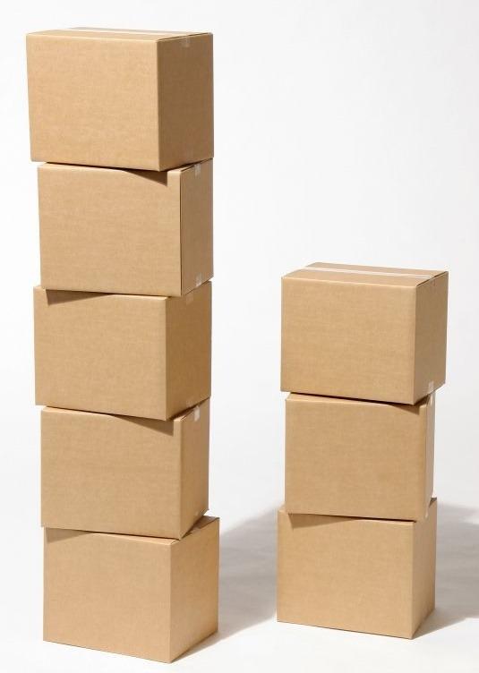 storage-boxes-same-size -